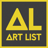 Art-List